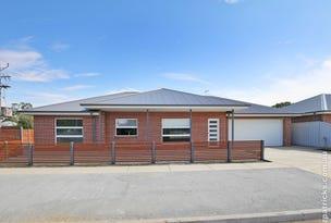 48 Albury Street, Wagga Wagga, NSW 2650