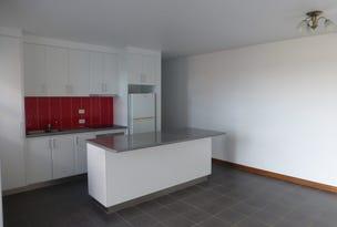 11/47 North Terrace, Burnie, Tas 7320