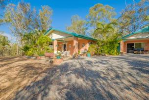 155 Thomas Road, Curra, Qld 4570