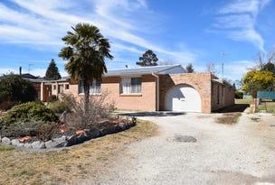 18 Wirruna Street, Guyra, NSW 2365