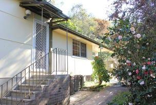 51 Warrina Street, Berowra Heights, NSW 2082