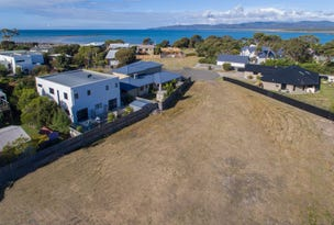 26 Paradise Place, Hawley Beach, Tas 7307