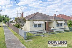 154 Douglas Street, Stockton, NSW 2295