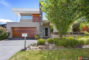 12 Beveridge Crescent, Forde, ACT 2914