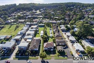 170 Croudace Road, Elermore Vale, NSW 2287