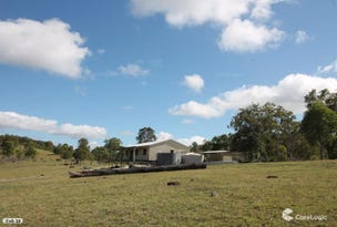551 Sandy Creek Rd, Mount Perry, Qld 4671