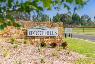 701 The Foothills Estate, Armidale, NSW 2350