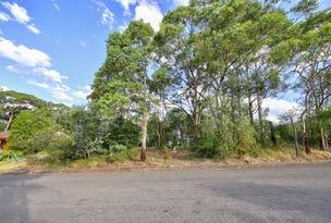 8a Yurig Street, Charlestown, NSW 2290