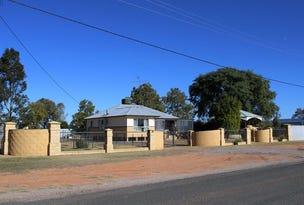 19 Macquarie Street, Bourke, NSW 2840