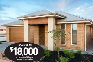 Lot 824 Inverness Street, Blakeview, SA 5114