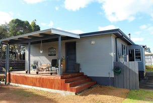 62A Horsley Road, Denmark, WA 6333