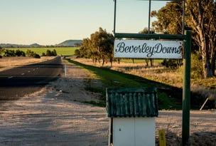 'Beverley Downs', Coolah, NSW 2843