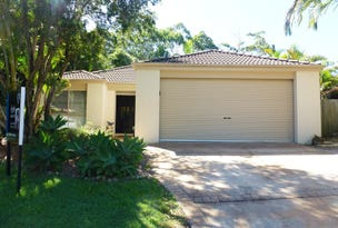110 Griffith Ave, Tewantin, Qld 4565