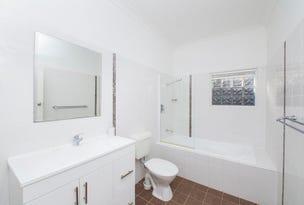 78 Hill Street, Belmont, NSW 2280