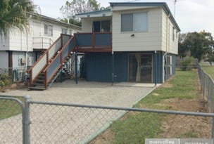 60 John Street Caboolture South Qld 4510
