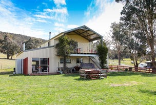 805 Bridge Creek Road, Binda, NSW 2583