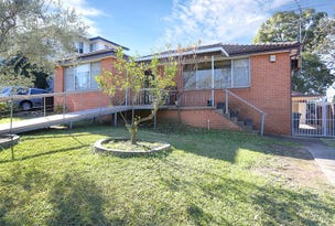 11 Chopin Street, Seven Hills, NSW 2147