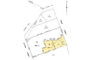 Lots 2 & 3, 8 Coane Street, Alabama Hill, Qld 4820
