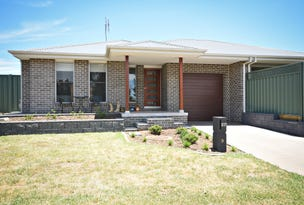 517 Wheelers Lane, Dubbo, NSW 2830