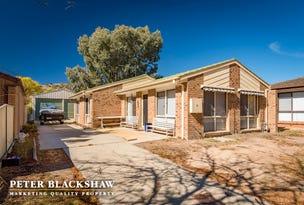 10 Brockway Circuit, Banks, ACT 2906
