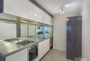 Room 2 /87 Maitland Road, Sandgate, NSW 2304