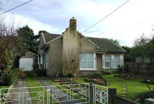 10 Eden Street, Moe, Vic 3825
