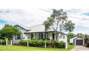 43 Sullivan Street, East Kempsey, NSW 2440