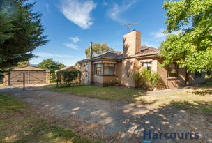 93 Old Sale Road, Drouin West, Vic 3818