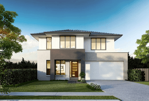 Lot 219 Proposed Road, Halcyon Rise, Box Hill, NSW 2765