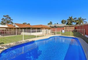 49 Walker Avenue, Kanwal, NSW 2259