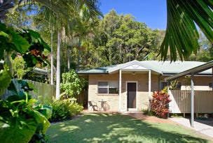 9/52 Captain Cook Drive, Agnes Water, Qld 4677
