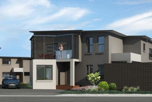 3/3-5 Graham Crescent, Baulkham Hills, NSW 2153
