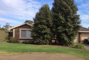 88 Fiddlewood Drive, Freeling, SA 5372