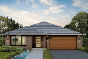 Lot 508 Maidford Street, Thornton, NSW 2322