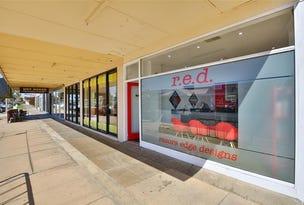 167a Eighth Street, Mildura, Vic 3500