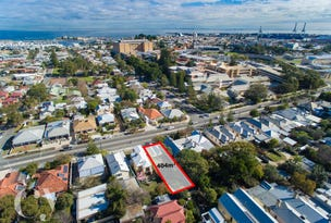 74 Hampton Road, Fremantle, WA 6160