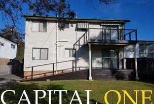 193 Birdwood Drive, Blue Haven, NSW 2262