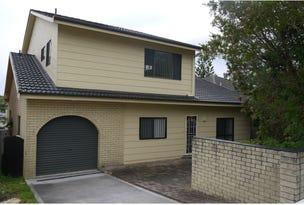 20 Excellent Street, Vincentia, NSW 2540