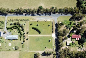 Lot 1, 403 Daveys Road, Willow Grove, Vic 3825