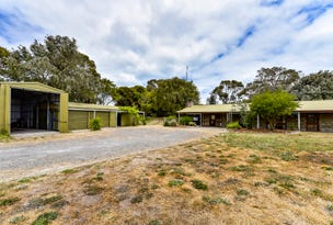 7 Laurel Terrace, Robe, SA 5276