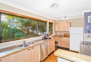16 Spectrum Road, North Gosford, NSW 2250