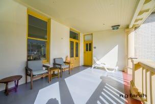 10/6 Darwin Avenue, Little Bay, NSW 2036