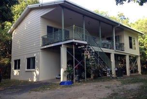 14 Ann Street, Cooktown, Qld 4895
