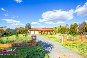 102 Petersham Road, Leeton, NSW 2705