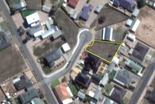 7 Polis Court, Moonta Bay, SA 5558