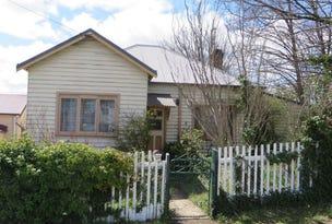 168 Wentworth Street, Glen Innes, NSW 2370