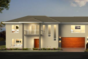 Proposed Lot 1/68 Russ Avenue, Seaton, SA 5023