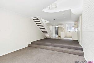 25 Kirkham Street, Moss Vale, NSW 2577