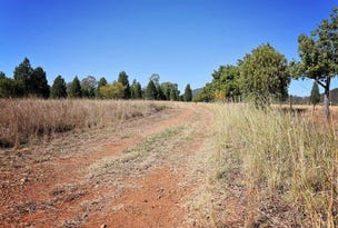 8299 Oxley Highway, Gunnedah, NSW 2380