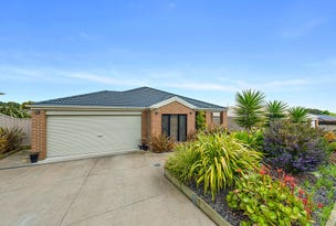 22 Fulford Crescent, Elliminyt, Vic 3250